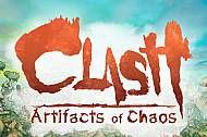 Clash: Artifacts of Chaos annonceret til PS4 og PS5