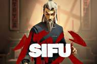 Se Sifu - Fight Club trailer her