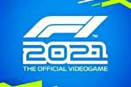 F1 2021 er klar til udgivelse næste uge