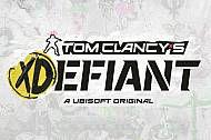 Ubisoft annoncerer free-2-play shooteren XDefiant