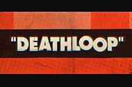 Deathloop - PS5 Immersion trailer