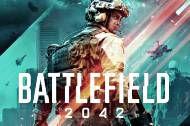 Battlefield 2042 er blevet udsat
