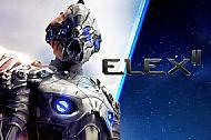Se den nyeste trailer fra rollespillet Elex II