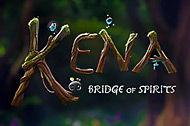 Se ny photo mode trailer fra Kena: Bridge of Spirits