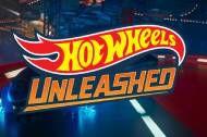 Hot Wheels Unleashed anmeldelse