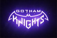Se den nye story trailer fra Gotham Knights