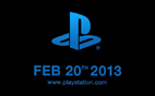 Afslører Sony den kommende PlayStation 4 den 20. februar?