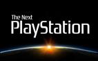 Rygte: PlayStation 4 kommer til at gøre brug af spilstreaming