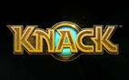 Knack blev første PlayStation 4 spil der blev fremvist
