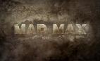 E3: Mad Max annonceret til PlayStation 4