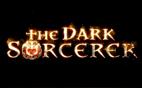 E3: The Dark Sorcerer Playstation 4 trailer