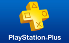 Video: PlayStation Plus på PlayStation 4