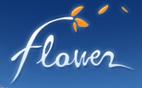 Flower genopstår på PlayStation 4