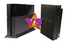 Sony: PlayStation 4 kan blive vores mest profitable konsol