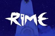 Rime vil understøtte PlayStation 4 Pro