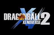 Udgivelsesdato for ny opdatering og DLC til Xenoverse 2