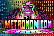 The Metronomicon annonceret til PlayStation 4
