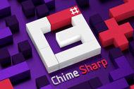 Chime Sharp anmeldelse
