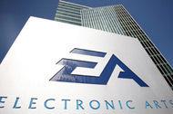 EA udsalg på PlayStation Store