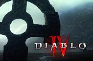 Diablo IV annonceret