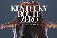 Kentucky Route Zero kommer til PlayStation 4