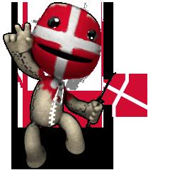 BT-DK
