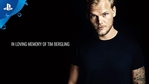 Avicii Invector - Heaven Tribute trailer