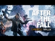 After the Fall - Cinematic trailer