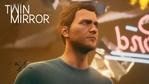 Twin Mirror - Release Date trailer