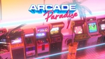 Arcade Paradise - announcement trailer