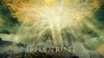 Elden Ring - Closed Network Test trailer
