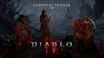 Diablo IV Gameplay Trailer