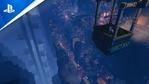 Oddworld Soulstorm - Molluck Returns trailer