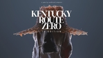 Kentucky Route Zero: Complete TV Edition