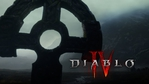 Diablo IV Announce Cinematic - By Three They Come