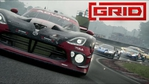 GRID - Get Your Heart Racing trailer