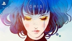 Gris launch trailer