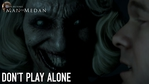 The Dark Pictures: Man of Medan - Don't Play Alone