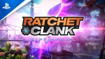 Ratchat & Clank: Rift Apart - Extended gameplay demo