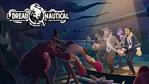 Dread Nautical announcement trailer