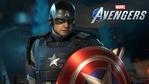 Marvel's Avengers: A-Day - Official Trailer E3 2019