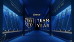 FIFA 20 - Team of the Year reveal