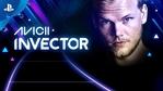 Avicii Invector - Release date trailer