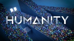 Humanity announce trailer