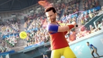 Olympic Games Tokyo 2020: The Official Video Game - Announcement trailer