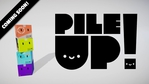 Pile Up! announcement trailer