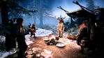 Mutant Year Zero: Road to Eden - Seed of Evil trailer
