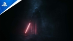 Star Wars: Knights of the Old Republic Remake - teaser trailer