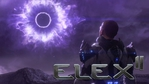 Elex II - Story trailer