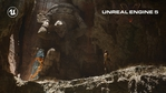 Unreal Engine 5 Reveal trailer